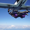 "Lynne's tandem with Justin. <br><span class=""skyfilename"" style=""font-size:14px"">2019-08-04_skydive_cpi_0571</span>"