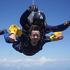 "Luis' tandem with Mike. <br><span class=""skyfilename"" style=""font-size:14px"">2019-08-04_skydive_cpi_0496</span>"