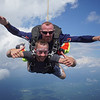 "Colin's tandem with Dimes. <br><span class=""skyfilename"" style=""font-size:14px"">2019-08-04_skydive_cpi_0895</span>"
