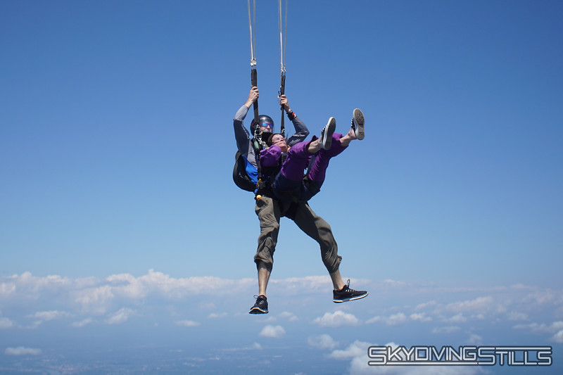 "Yoink! <br><span class=""skyfilename"" style=""font-size:14px"">2019-08-04_skydive_cpi_0616</span>"