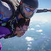 "Lynne's tandem with Justin. <br><span class=""skyfilename"" style=""font-size:14px"">2019-08-04_skydive_cpi_0589</span>"