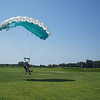 "Olger's tandem with Justin. <br><span class=""skyfilename"" style=""font-size:14px"">2019-08-04_skydive_cpi_0416</span>"