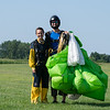 "Justin and his student. <br><span class=""skyfilename"" style=""font-size:14px"">2019-08-04_skydive_cpi_0195</span>"