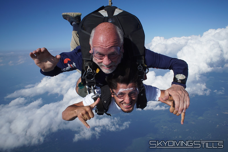 "Hasan's tandem with Mike. <br><span class=""skyfilename"" style=""font-size:14px"">2019-08-04_skydive_cpi_1110</span>"