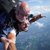"Hasan's tandem with Mike. <br><span class=""skyfilename"" style=""font-size:14px"">2019-08-04_skydive_cpi_1120</span>"