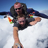 "Colin's tandem with Dimes. <br><span class=""skyfilename"" style=""font-size:14px"">2019-08-04_skydive_cpi_0859</span>"