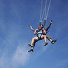 "Yoink! <br><span class=""skyfilename"" style=""font-size:14px"">2019-08-04_skydive_cpi_0077</span>"