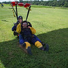 "Luis' tandem with Mike. <br><span class=""skyfilename"" style=""font-size:14px"">2019-08-04_skydive_cpi_0535</span>"