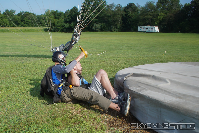 """Cody's tandem with Justin. <br><span class=""""skyfilename"""" style=""""font-size:14px"""">2019-08-04_skydive_cpi_0118</span>"""