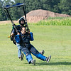"Youchdown. <br><span class=""skyfilename"" style=""font-size:14px"">2019-08-04_skydive_cpi_0169</span>"