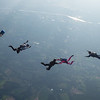 "Approaching the base. <br><span class=""skyfilename"" style=""font-size:14px"">2019-08-04_skydive_cpi_1392</span>"