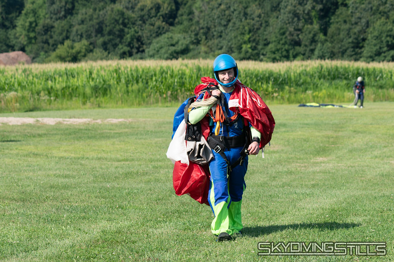 "He sent it. <br><span class=""skyfilename"" style=""font-size:14px"">2019-08-04_skydive_cpi_0150</span>"