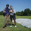 "Luis' tandem with Justin. <br><span class=""skyfilename"" style=""font-size:14px"">2019-08-04_skydive_cpi_0310</span>"