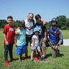 "Olger with the fam. <br><span class=""skyfilename"" style=""font-size:14px"">2019-08-04_skydive_cpi_0432</span>"
