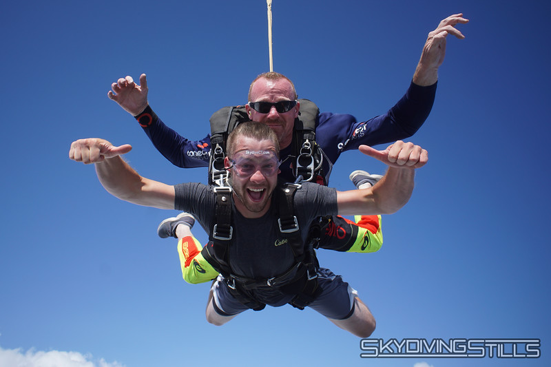 "Colin's tandem with Dimes. <br><span class=""skyfilename"" style=""font-size:14px"">2019-08-04_skydive_cpi_0868</span>"