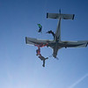 "Monique and Emily lead the way. <br><span class=""skyfilename"" style=""font-size:14px"">2019-08-04_skydive_cpi_1373</span>"