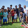 "Luis and his family. <br><span class=""skyfilename"" style=""font-size:14px"">2019-08-04_skydive_cpi_0540</span>"