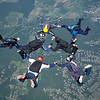 "<br><span class=""skyfilename"" style=""font-size:14px"">2019-07-19_skydive_cpi_0082</span>"