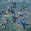 "<br><span class=""skyfilename"" style=""font-size:14px"">2019-07-19_skydive_cpi_0098</span>"