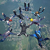 "<br><span class=""skyfilename"" style=""font-size:14px"">2019-07-19_skydive_cpi_0104</span>"