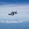 "<br><span class=""skyfilename"" style=""font-size:14px"">2019-07-19_skydive_cpi_0046</span>"