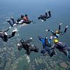 "<br><span class=""skyfilename"" style=""font-size:14px"">2019-07-19_skydive_cpi_0127</span>"