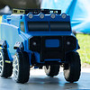 """Philip's new remote control cooler with bluetooth audio. <br><span class=""""skyfilename"""" style=""""font-size:14px"""">2019-07-19_skydive_cpi_0145</span>"""
