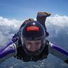 "<span class=""skyfilename"" style=""font-size:14px"">2020-07-20_skydive_cpi_0037</span>"