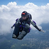 "<span class=""skyfilename"" style=""font-size:14px"">2020-07-20_skydive_cpi_0042</span>"