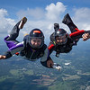"<span class=""skyfilename"" style=""font-size:14px"">2020-07-20_skydive_cpi_0148</span>"