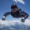 "<span class=""skyfilename"" style=""font-size:14px"">2020-07-20_skydive_cpi_0029</span>"