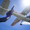 "<span class=""skyfilename"" style=""font-size:14px"">2020-07-20_skydive_cpi_0021</span>"