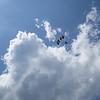 "<span class=""skyfilename"" style=""font-size:14px"">2020-07-20_skydive_cpi_0079</span>"