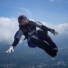 "<span class=""skyfilename"" style=""font-size:14px"">2020-07-20_skydive_cpi_0049</span>"