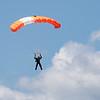 "<span class=""skyfilename"" style=""font-size:14px"">2021-07-30_skydive_cpi_0125</span>"