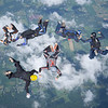 "<span class=""skyfilename"" style=""font-size:14px"">2021-07-30_skydive_cpi_0052</span>"