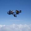 "<span class=""skyfilename"" style=""font-size:14px"">2021-07-30_skydive_cpi_0099</span>"