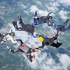 "<span class=""skyfilename"" style=""font-size:14px"">2021-07-30_skydive_cpi_0042</span>"