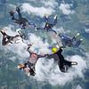 "<span class=""skyfilename"" style=""font-size:14px"">2021-07-30_skydive_cpi_0048</span>"