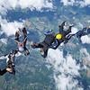 "<span class=""skyfilename"" style=""font-size:14px"">2021-07-30_skydive_cpi_0035</span>"