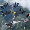 "<span class=""skyfilename"" style=""font-size:14px"">2021-07-30_skydive_cpi_0093</span>"