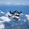 "<span class=""skyfilename"" style=""font-size:14px"">2021-07-30_skydive_cpi_0030</span>"