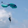 "<span class=""skyfilename"" style=""font-size:14px"">2021-07-30_skydive_cpi_0155</span>"