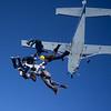"<span class=""skyfilename"" style=""font-size:14px"">2021-07-30_skydive_cpi_0022</span>"