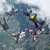 "<span class=""skyfilename"" style=""font-size:14px"">2021-07-30_skydive_cpi_0084</span>"