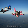 """Having a great time. <br><span class=""""skyfilename"""" style=""""font-size:14px"""">2017-10-01_skydive_cpi_0832</span>"""