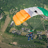 """My shadow on Jeff's canopy. <br><span class=""""skyfilename"""" style=""""font-size:14px"""">2016-06-19_skydive_cpi_1116</span>"""