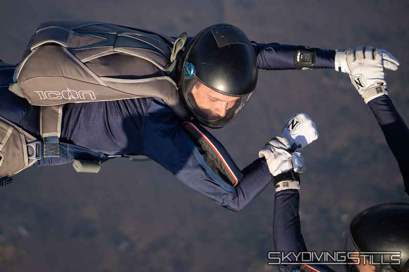 "Mostly Asian 4-way at 50mm. <br><span class=""skyfilename"" style=""font-size:14px"">2018-04-28_skydive_cpi_0969</span>"