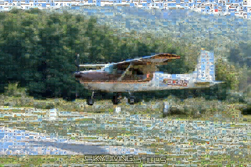 09-16-7 Mosaic