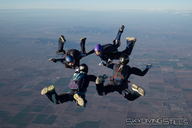 "CT True Blue. Published in Parachutist, March 2019. <br><span class=""skyfilename"" style=""font-size:14px"">2018-12-26_skydive_sdaz_0822</span>"
